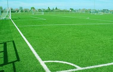 人造草坪质量